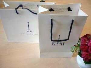 Пакеты KPM