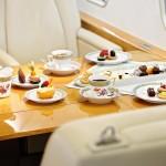 Сервиз KURLAND для Lufthansa
