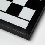Фарфоровые шахматы. KPM Berlin. Лимитированное издание