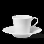 N1/кофейная  Форма BERLIN, KPM Berlin                    Германия                                                      7820 руб