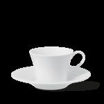N1/чайная                                                Форма BERLIN,                                 KPM Berlin                                  Германия                                           7820 руб