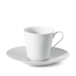 N2/кофейная                        Форма URANIA,                                    KPM Berlin                                        Германия                                                                                                        7000 руб