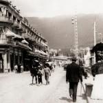 Jalta_3