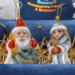 Ded-Moroz_Sneg_fragm_nabor_